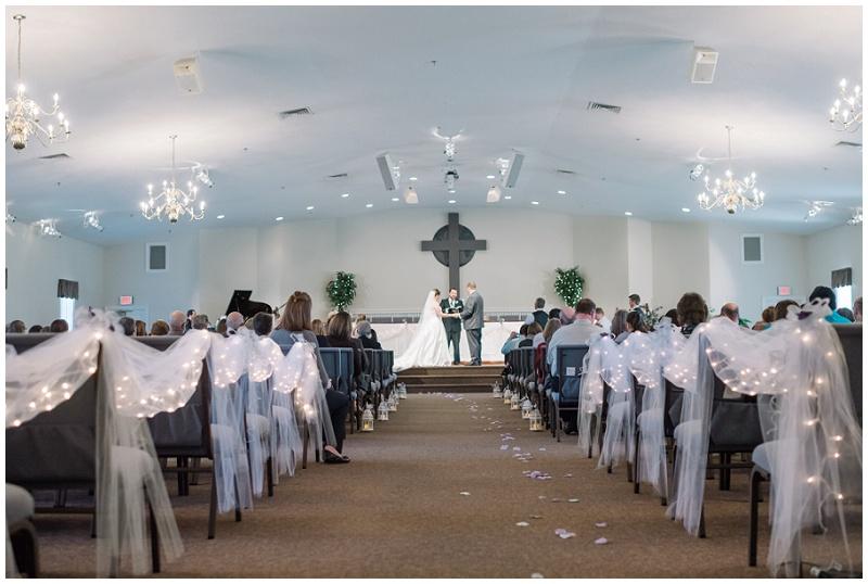Traditional Purple Church Wedding (26).jpg