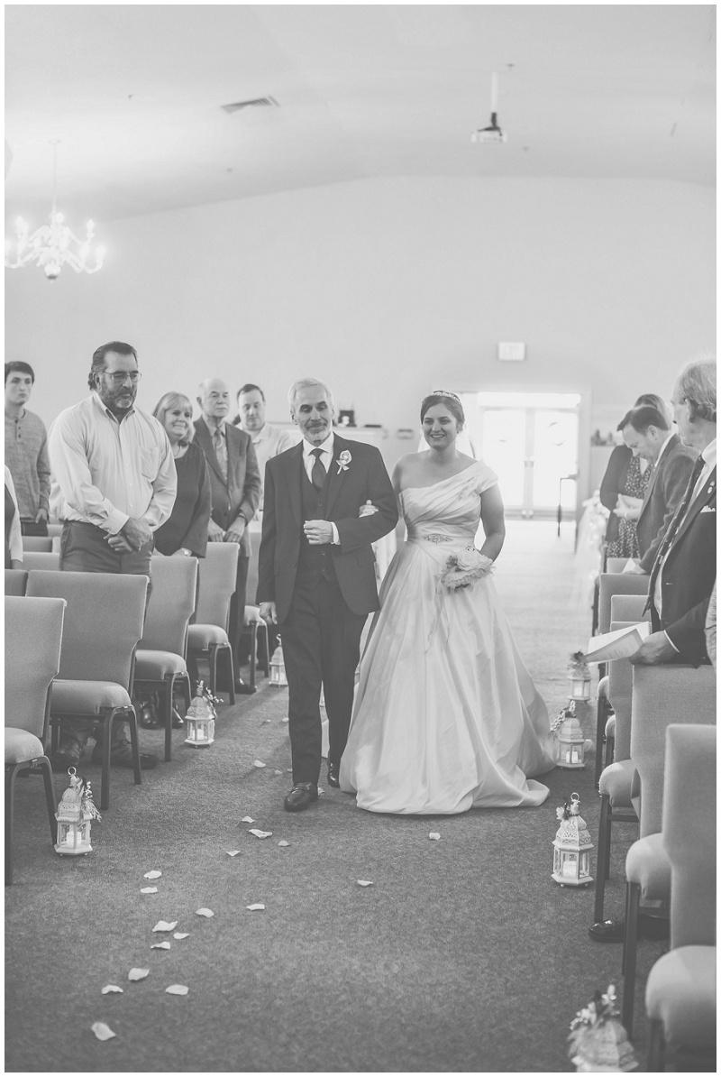 Traditional Purple Church Wedding (25).jpg