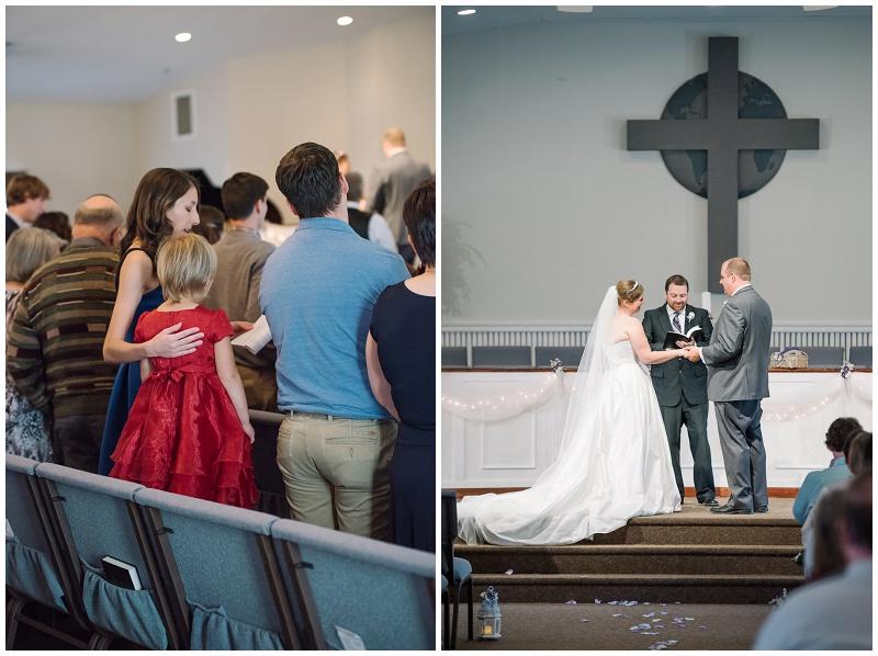 Traditional Purple Church Wedding (27).jpg