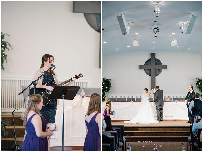 Traditional Purple Church Wedding (29).jpg