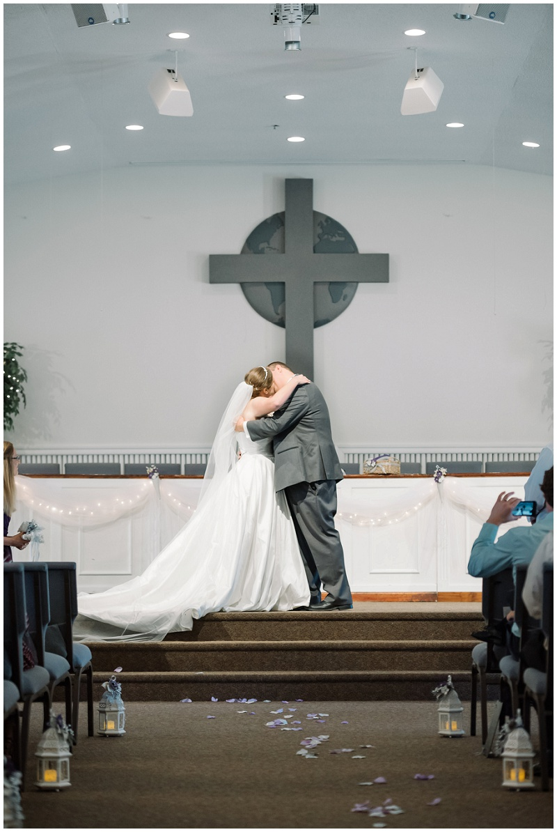 Traditional Purple Church Wedding (30).jpg