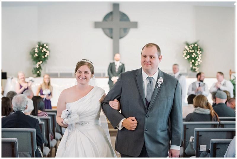 Traditional Purple Church Wedding (31).jpg