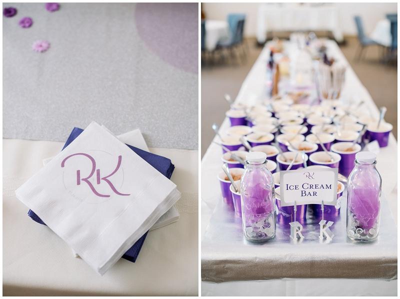 Traditional Purple Church Wedding (33).jpg