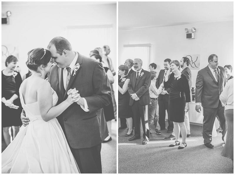 Traditional Purple Church Wedding (37).jpg
