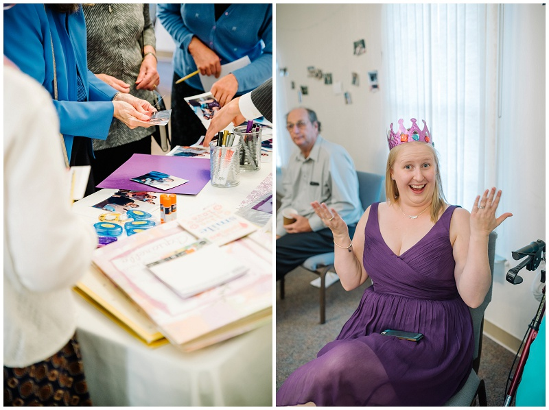 Traditional Purple Church Wedding (39).jpg