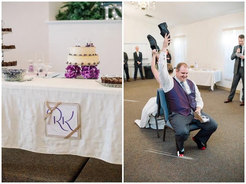 Traditional Purple Church Wedding (41).jpg