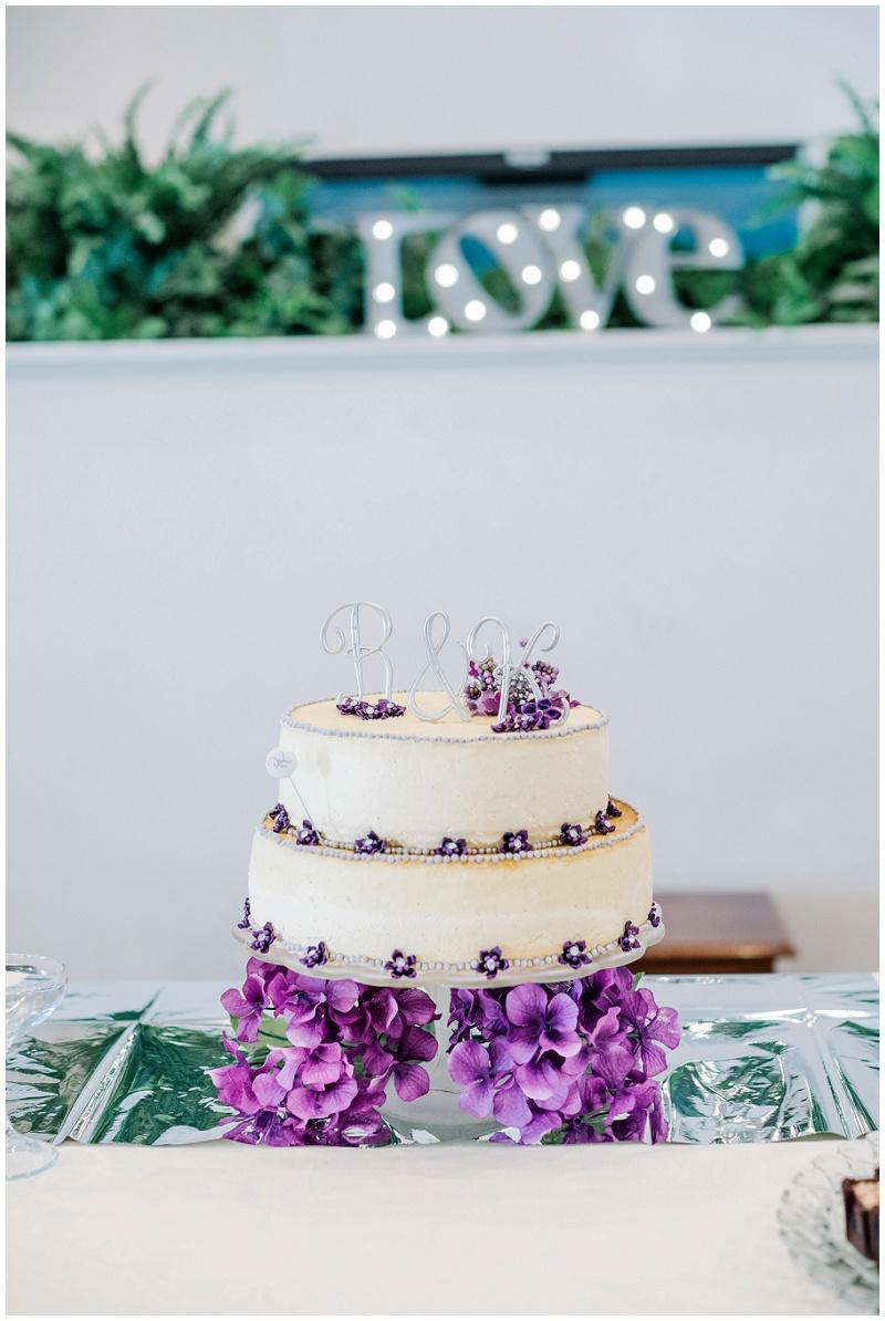 Traditional Purple Church Wedding (42).jpg