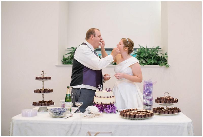 Traditional Purple Church Wedding (43).jpg