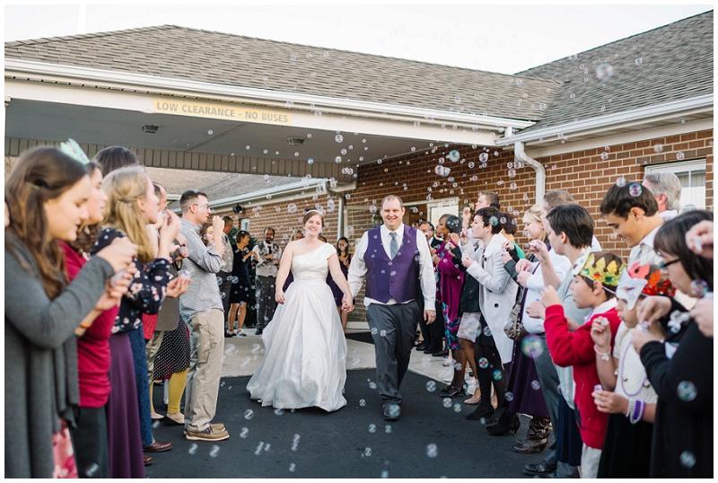 Traditional Purple Church Wedding (44).jpg