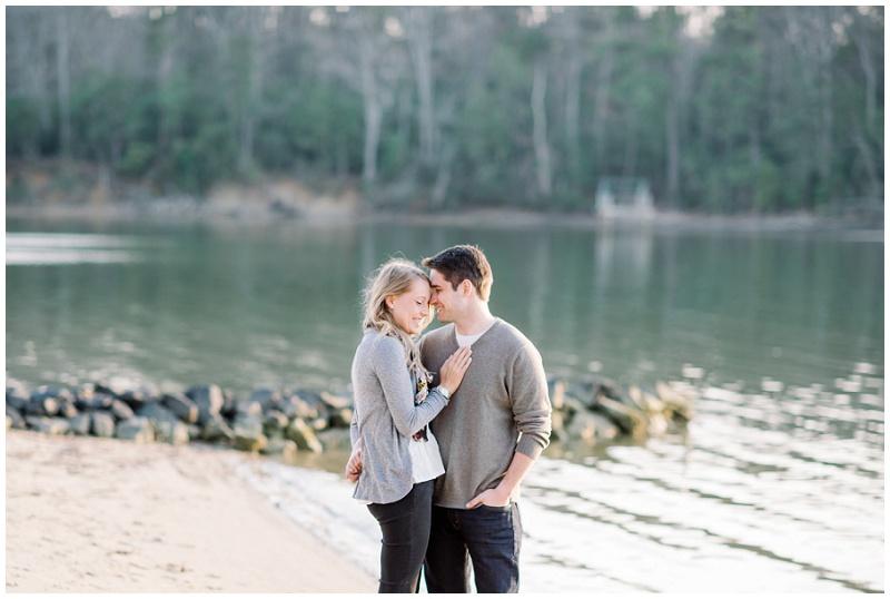 Karyn Johnson Photography Engagements (1).jpg