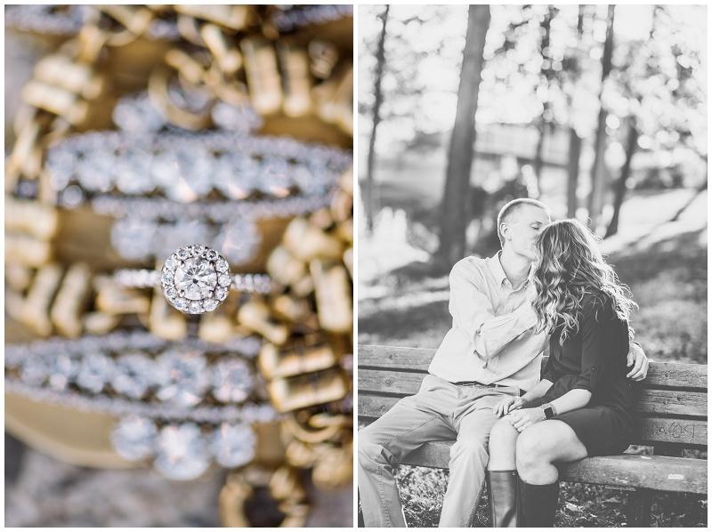 Karyn Johnson Photography Engagements (3).jpg