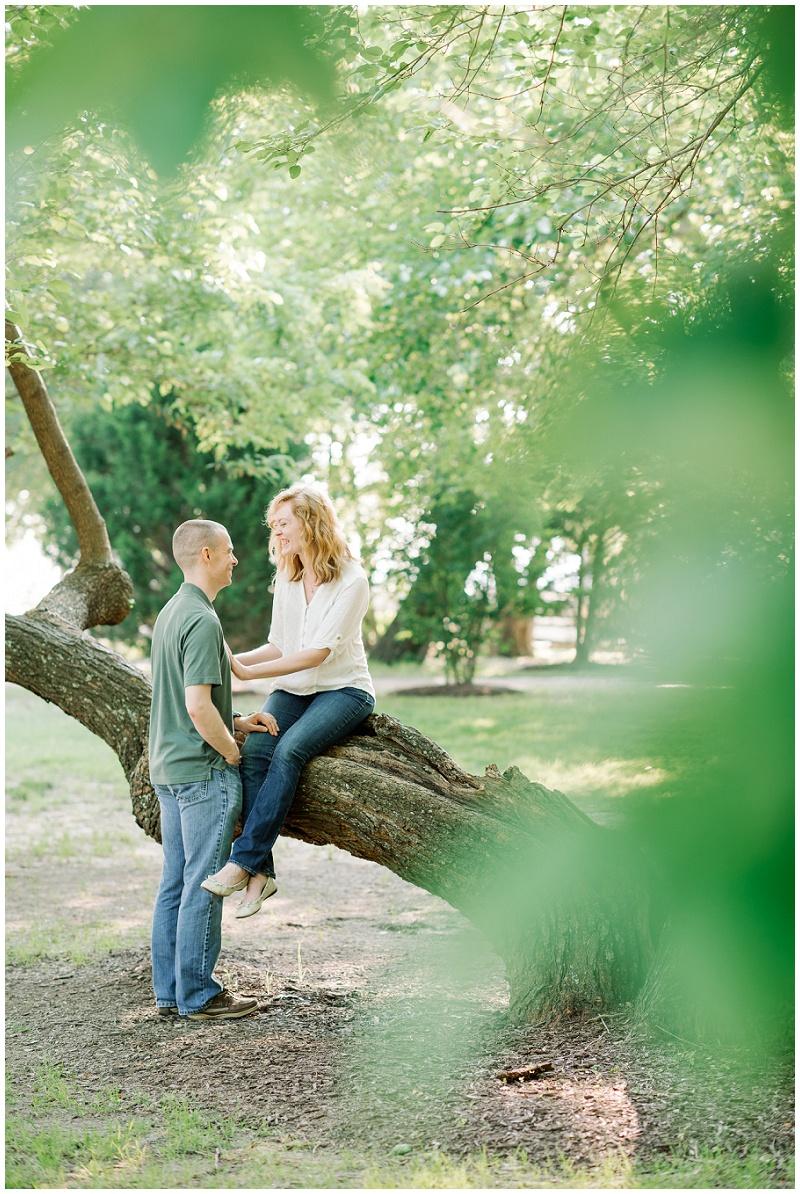 Karyn Johnson Photography Engagements (2).jpg