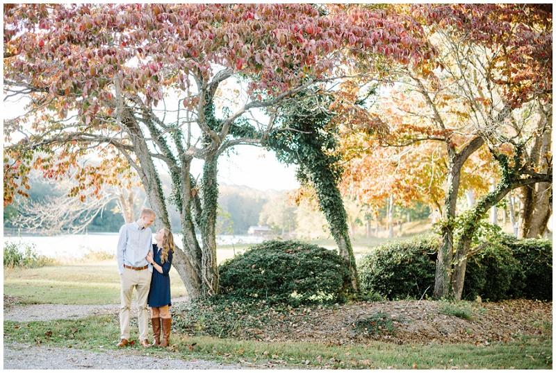 Karyn Johnson Photography Engagements (5).jpg