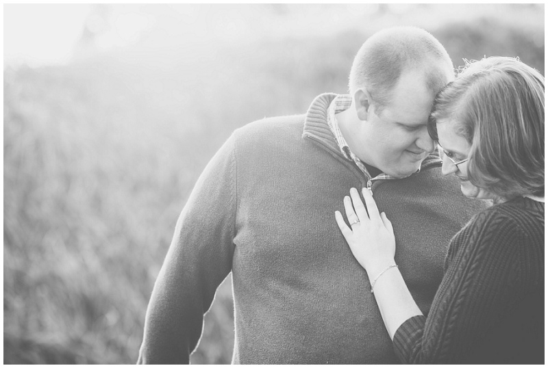 Karyn Johnson Photography Engagements (8).jpg