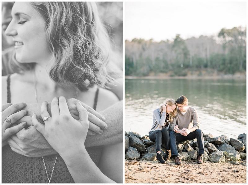 Karyn Johnson Photography Engagements (11).jpg