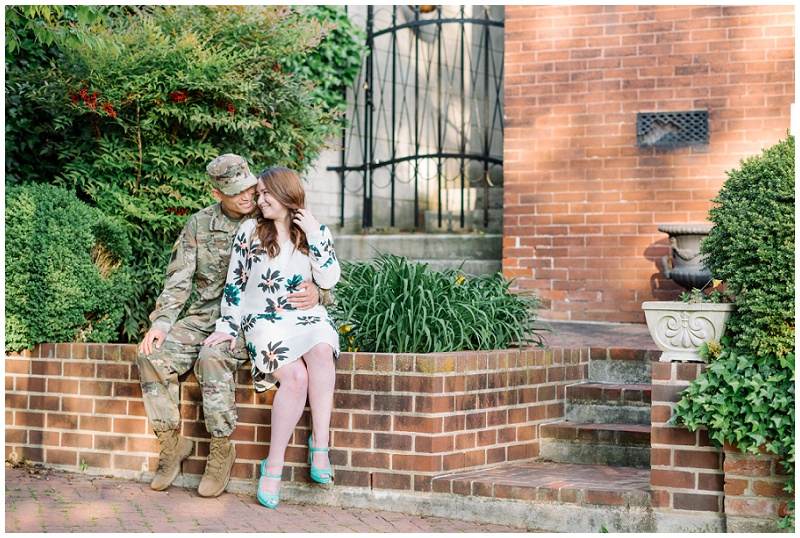 Karyn Johnson Photography Engagements (12).jpg