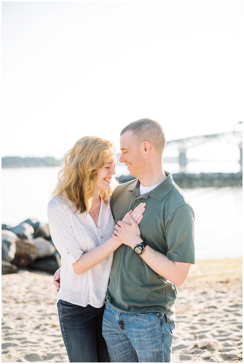 Karyn Johnson Photography Engagements (13).jpg