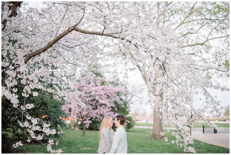 Karyn Johnson Photography Engagements (14).jpg