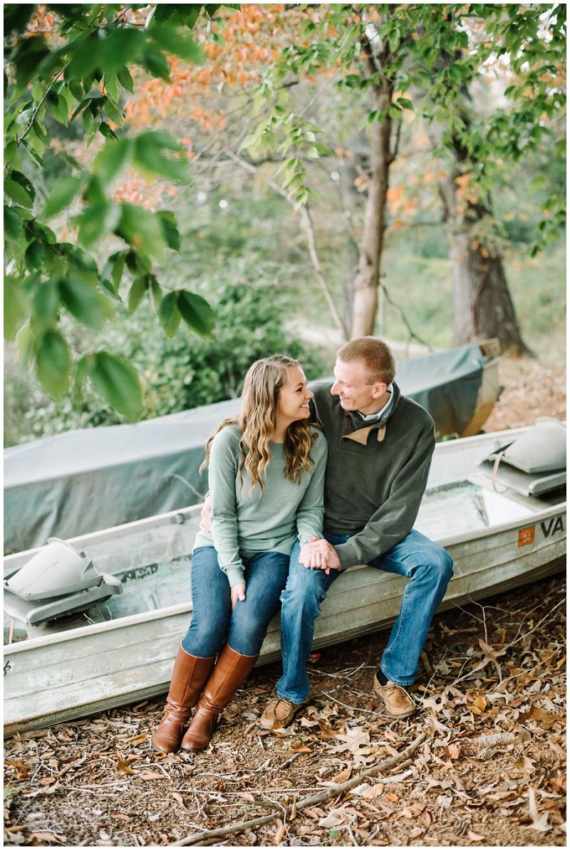 Karyn Johnson Photography Engagements (15).jpg