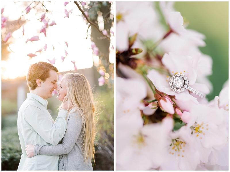 Karyn Johnson Photography Engagements (17).jpg