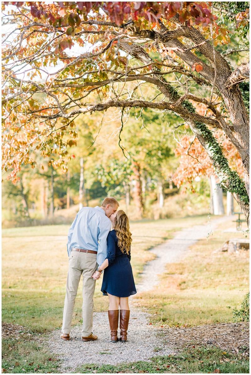 Karyn Johnson Photography Engagements (18).jpg