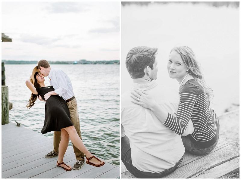 Karyn Johnson Photography Engagements (20).jpg