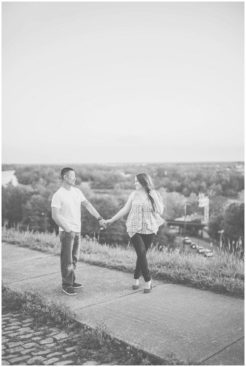 Karyn Johnson Photography Engagements (22).jpg