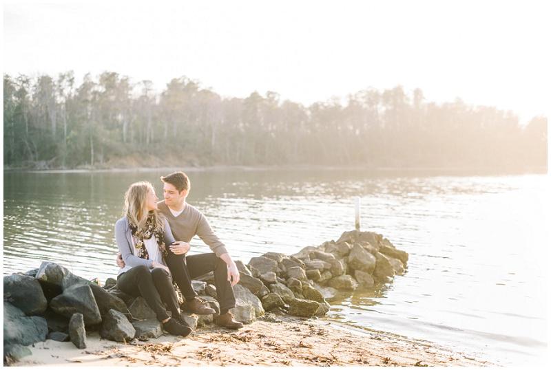 Karyn Johnson Photography Engagements (23).jpg