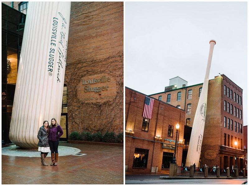 Exploring Louisville Kentucky (5).jpg