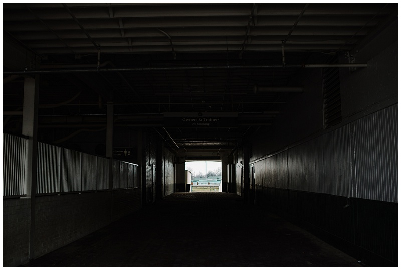 Exploring Louisville Kentucky (10).jpg