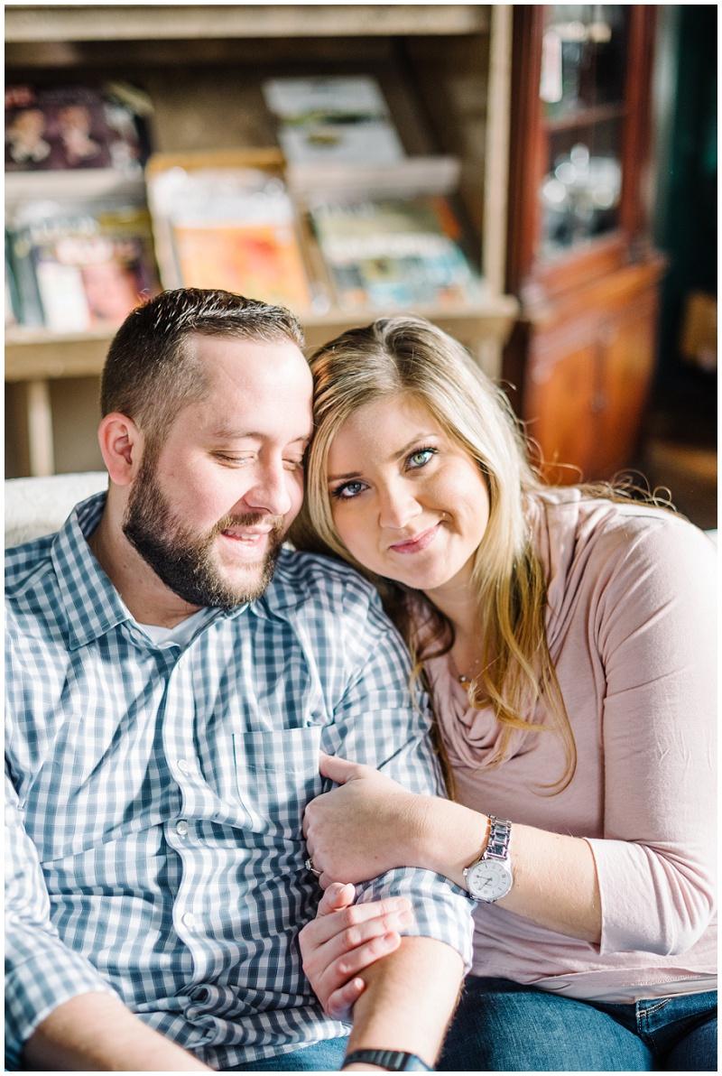 Louisville Downtown Engagement Photos at Joe Ley Antiques (19).jpg
