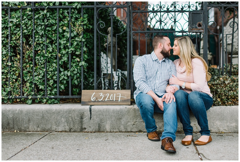 Louisville Downtown Engagement Photos at Joe Ley Antiques (27).jpg