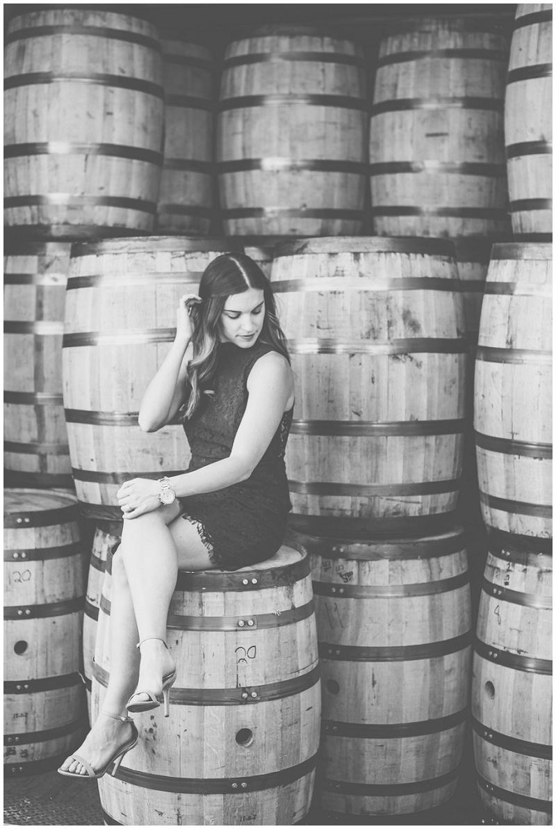 Willett Distillery Camp Scene Hammock Engagements (7).jpg