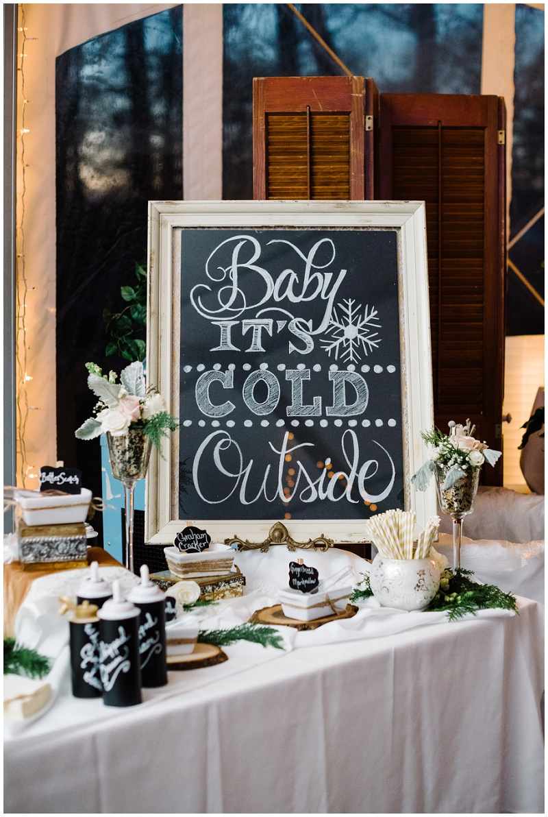 Magical Winter Navy and Gold Wedding (29).jpg