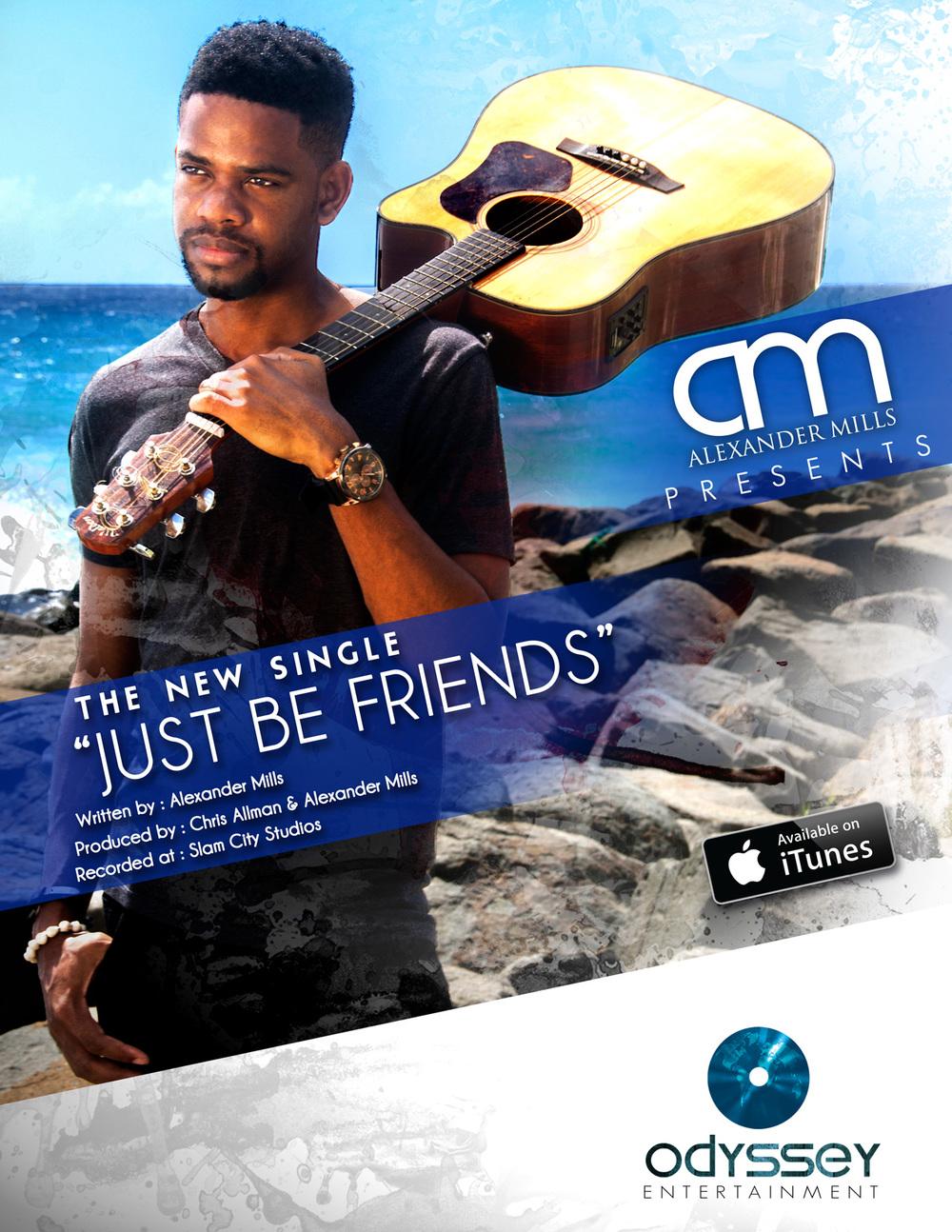 https://itunes.apple.com/au/album/just-be-friends/id1114921192?i=1114921370