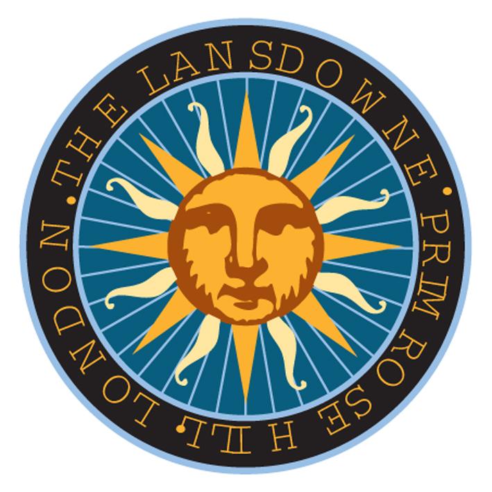 The Lansdowne Logo.jpg