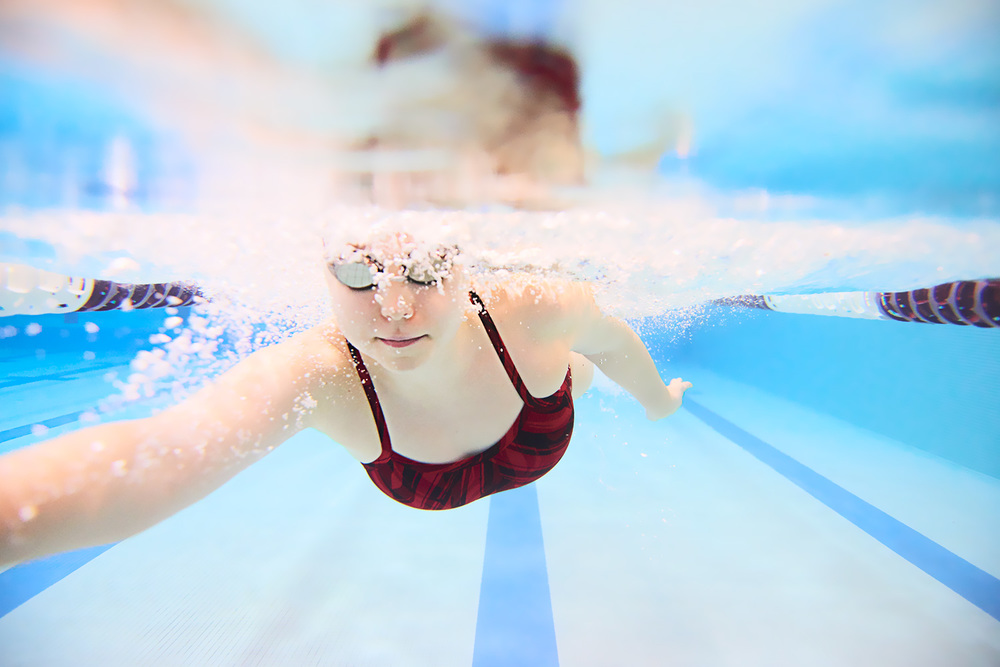 Speed-Swimmer-03.jpg