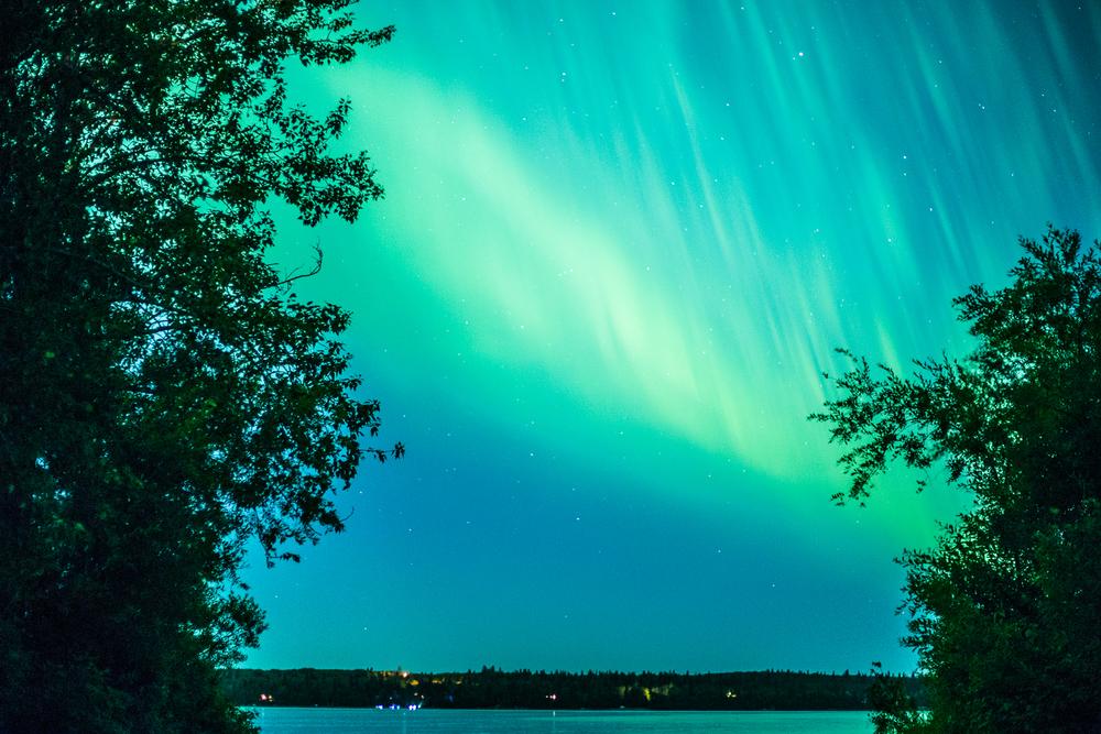 Aurora Borealis-10.jpg