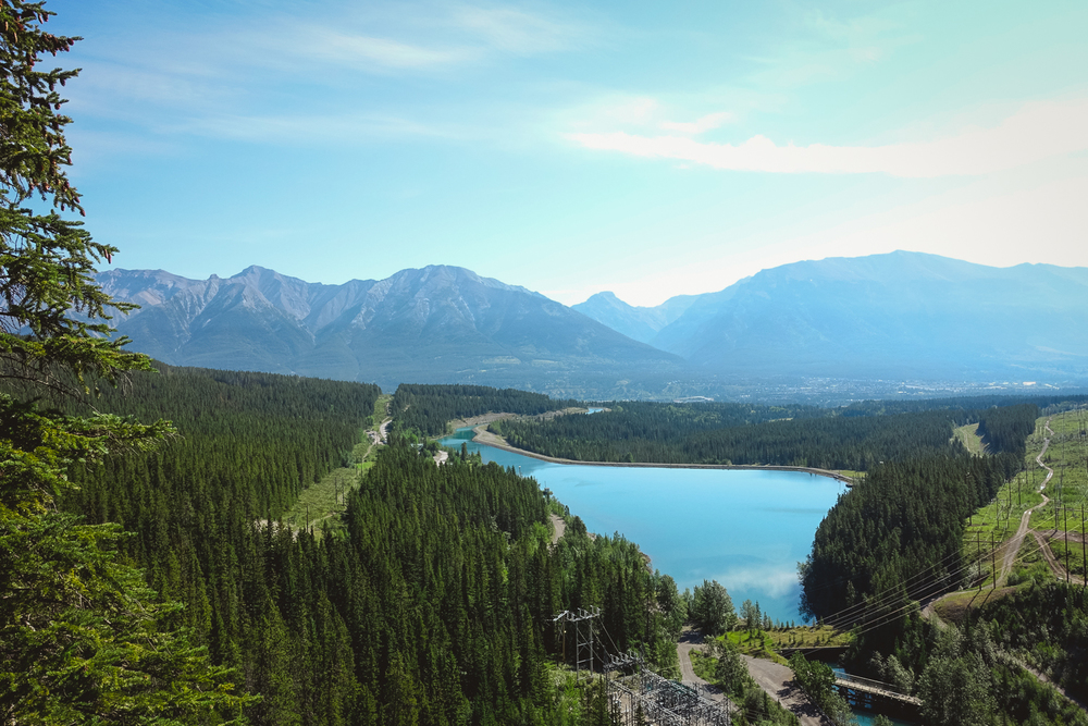 Canmore-9.jpg