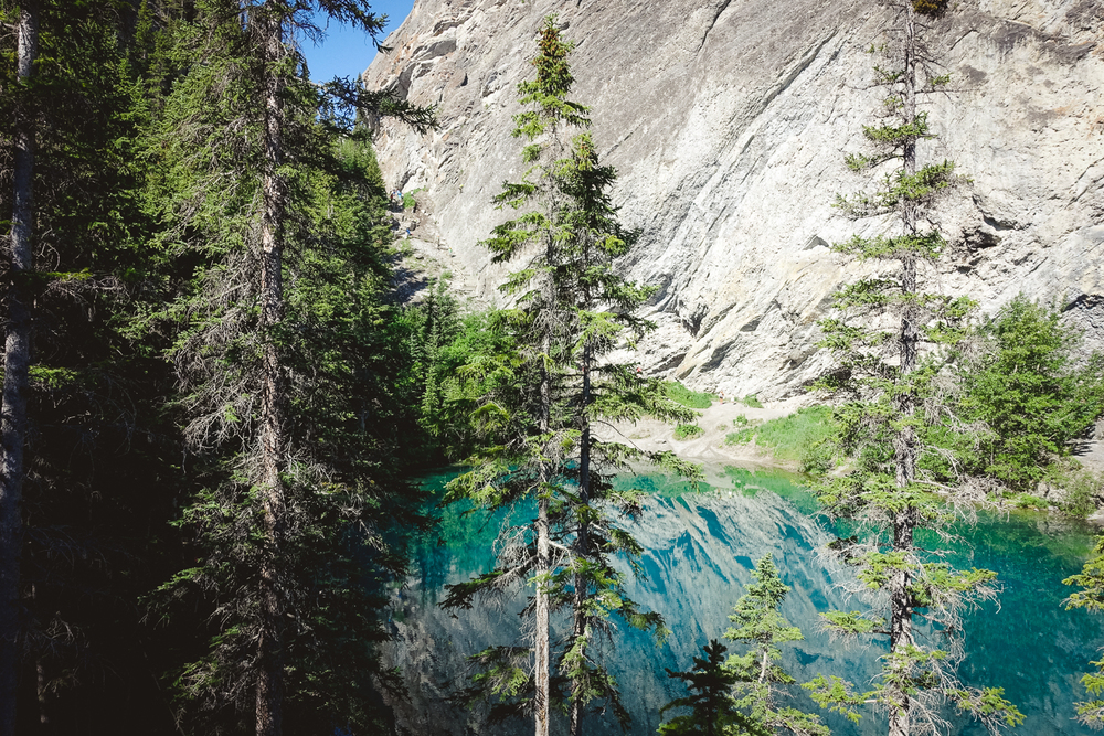 Canmore-14.jpg
