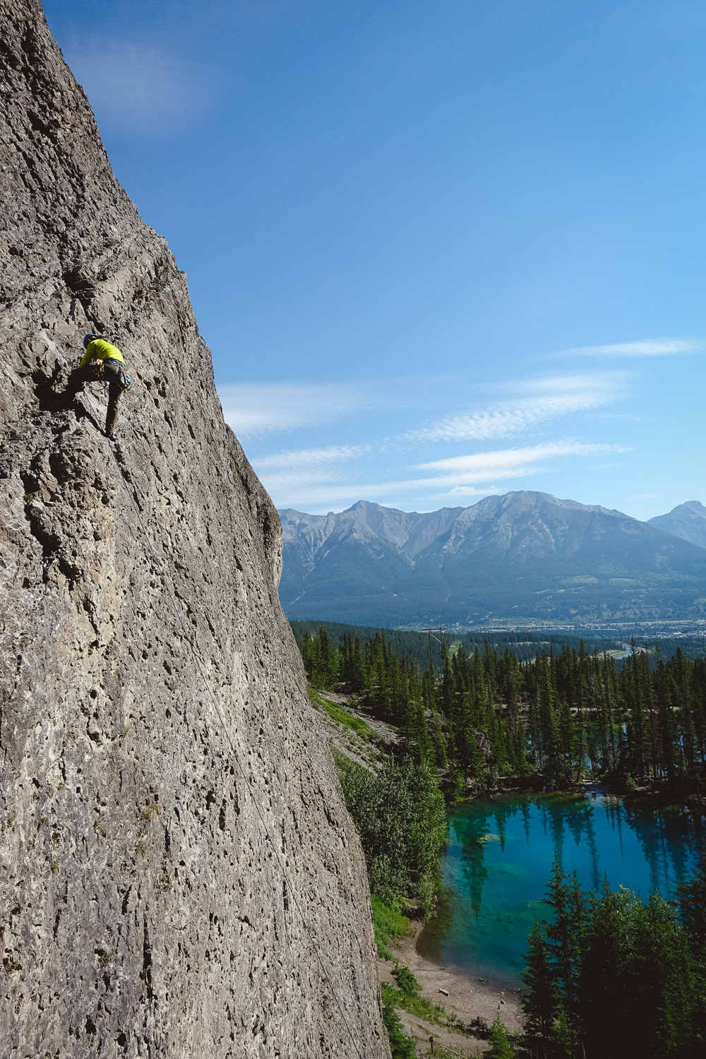 Canmore-17.jpg