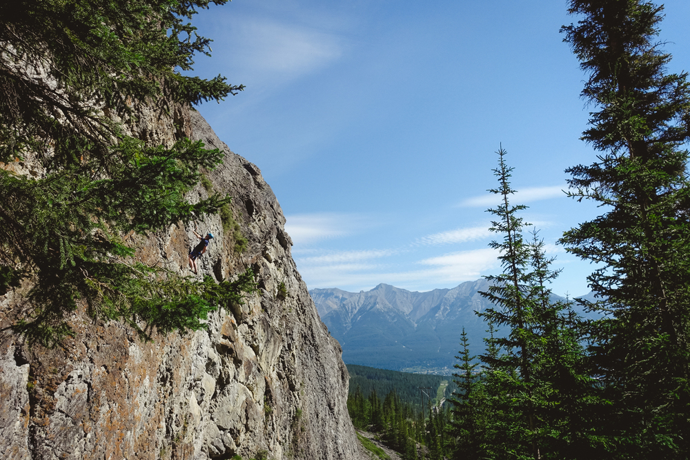 Canmore-19.jpg
