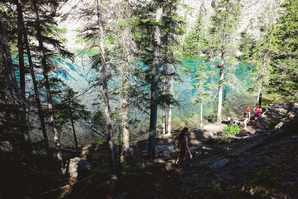 Canmore-15.jpg