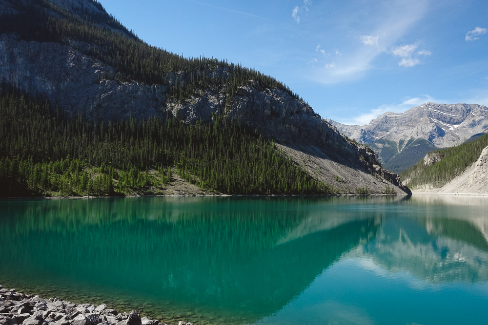 Canmore-22.jpg