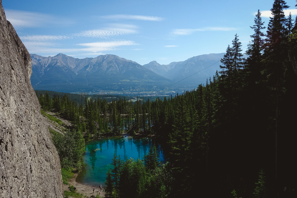 Canmore-18.jpg