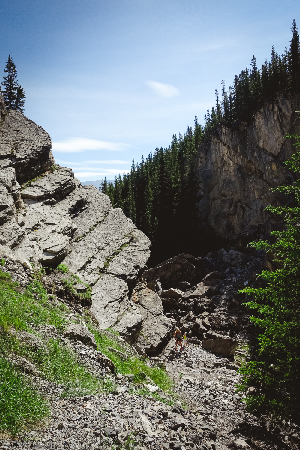 Canmore-26.jpg