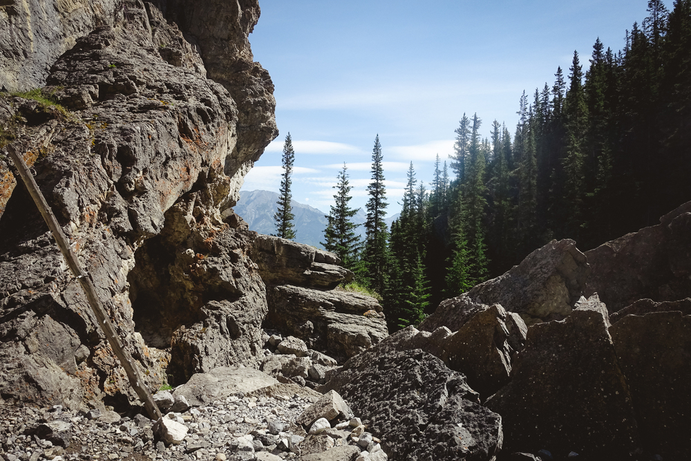 Canmore-27.jpg