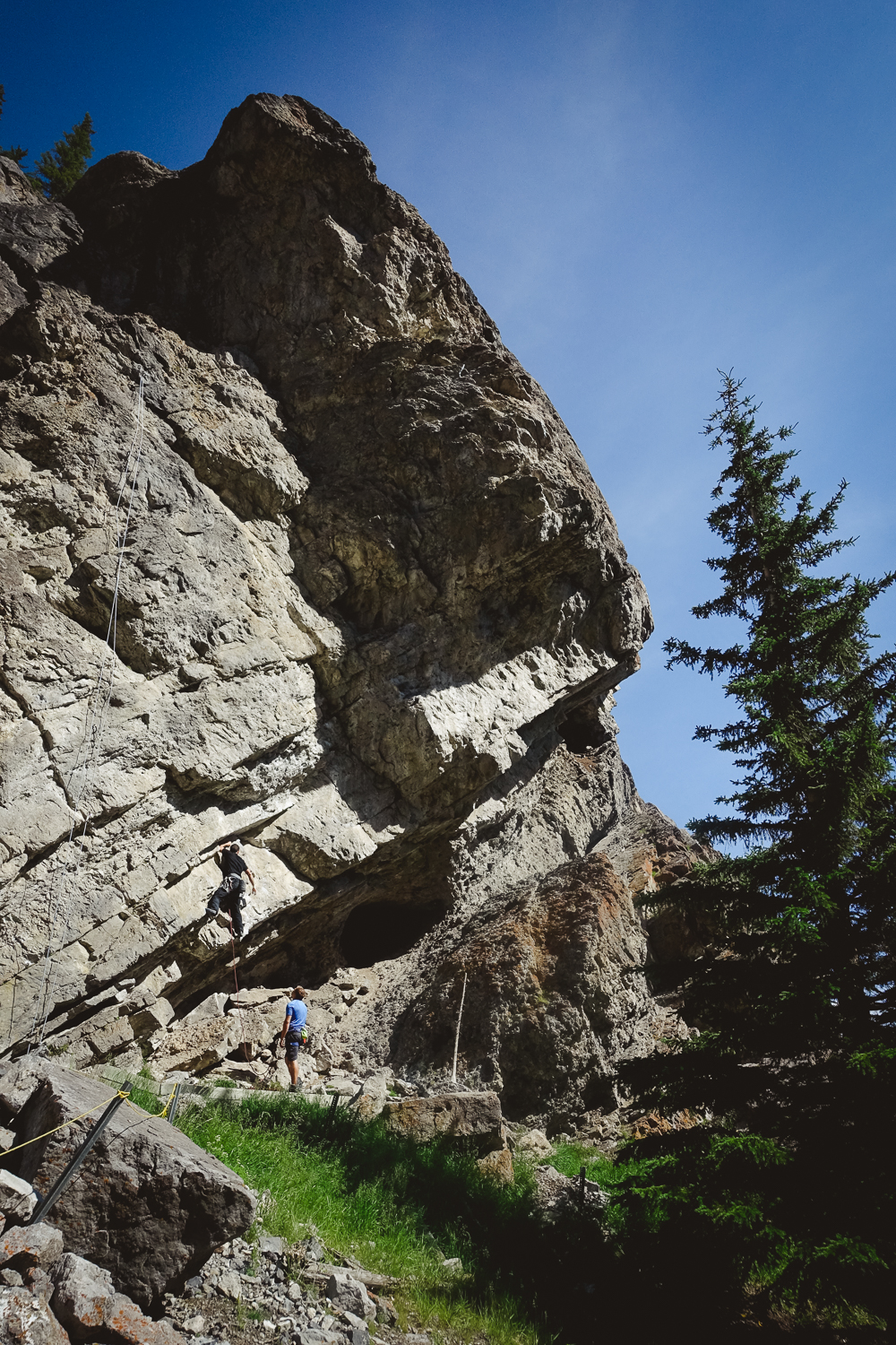 Canmore-28.jpg