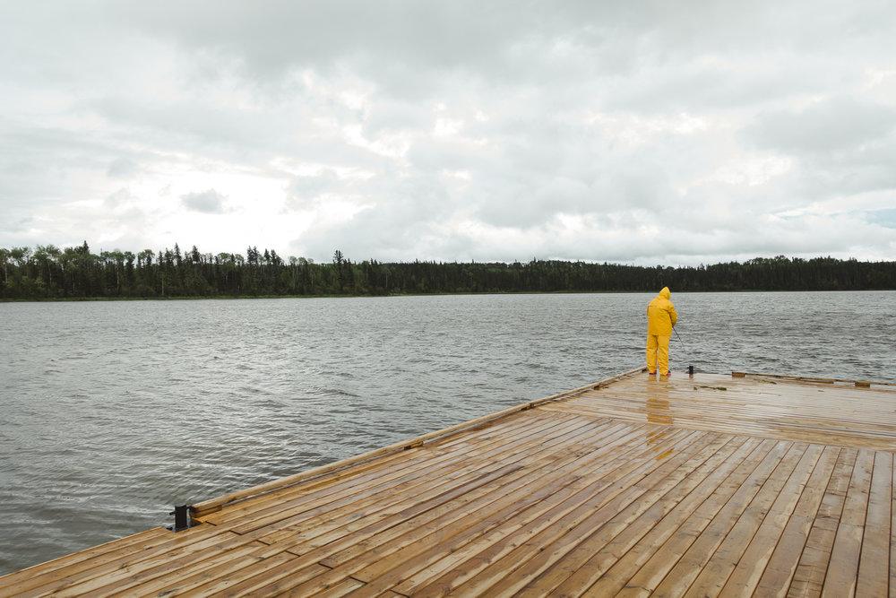 Canoe Trip-3.jpg