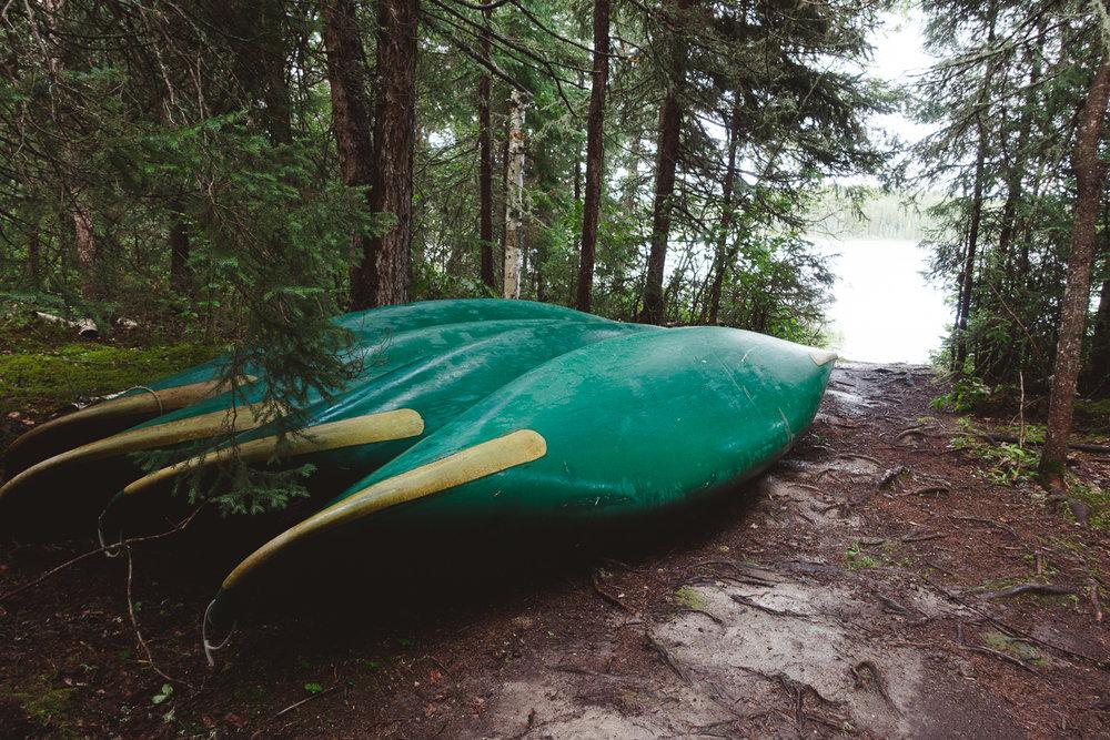 Canoe Trip-11.jpg